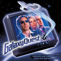 galaxyquest-web.jpg