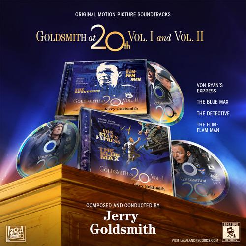 goldsmithvol1vol2-env.jpg