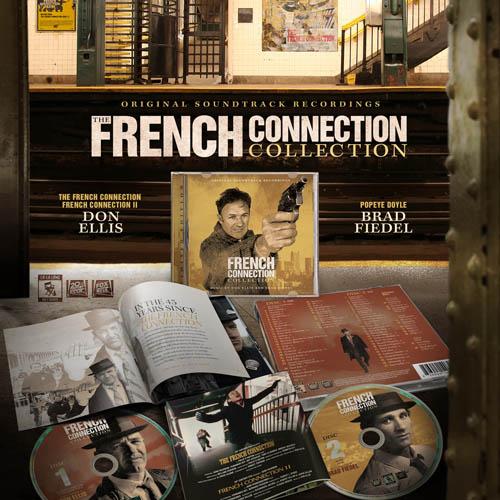 hero-frenchconnection-web.jpg