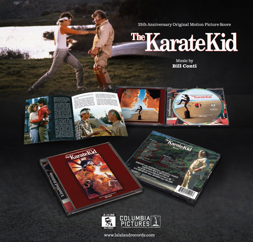 karatekid-environmental-web.jpg