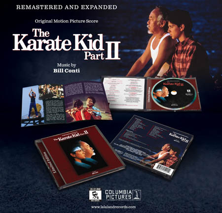 karatekid2-environmental-web.jpg