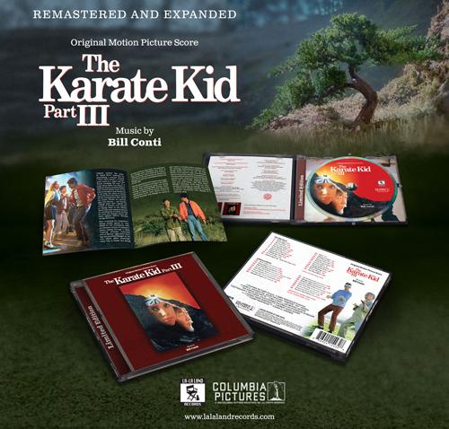 karatekid3-environmenta-webl.jpg