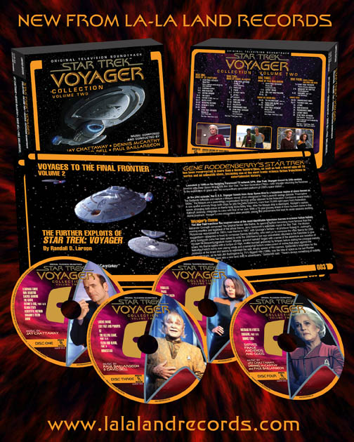 st-voyager2-presentation-web.jpg