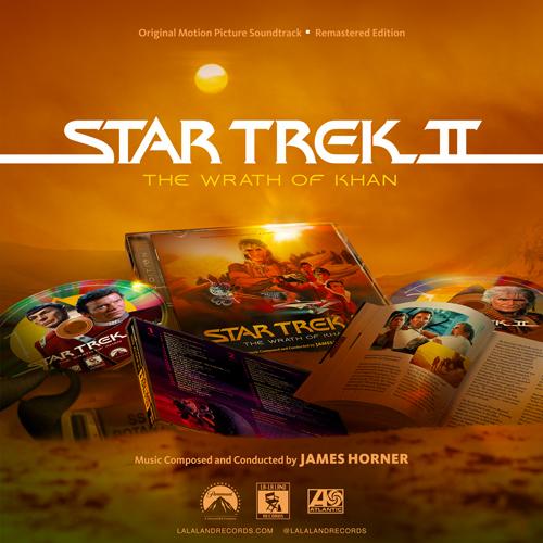 star-trek-ii-environmental-sq-web.jpg