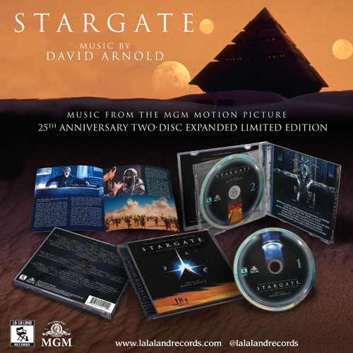 stargate-environmental-facebook-web.jpg