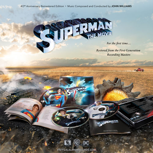 superman-facebook-environmental-web.jpg
