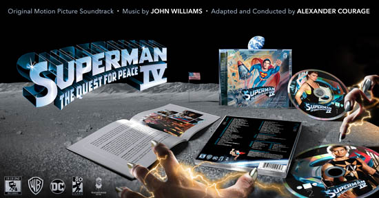 superman-iv-mobile-shareable-web.jpg