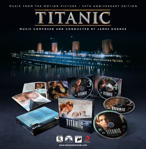 titanic-environmental-web.jpg