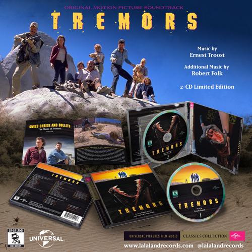tremors-environmental-web.jpg