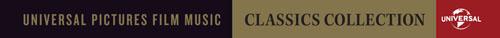 universalclassics-banner-webbanner.jpg