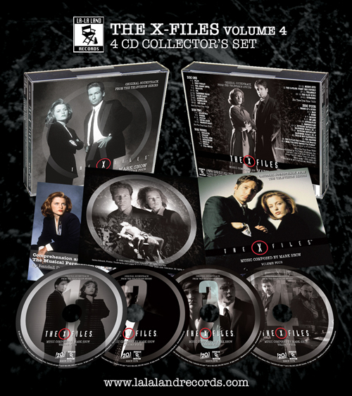 x-files-vol4-env.jpg