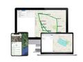 Spark Nano 7.0 GPS Tracker - Open Box
