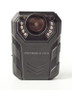 PatrolEyes HD 1080P Ultra 64GB Police Body Camera