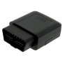 TrackPort 4G Vehicle GPS Tracker