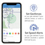 Livewire 4G GPS Vehicle Tracker