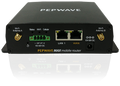 Pepwave Max BR1 MK2 Router with LTE Advanced