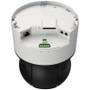 720p Network HD Rapid Dome Camera