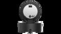 HD WiFi Camera
