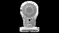 Full HD WiFi Camera
