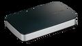 USB Video Network Recorder
