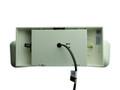 4K Ultra HD Emergency Light WiFi Hidden Camera