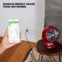 Insight Smart Plug