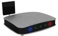 Unmanned Spectrum Analyzer device