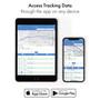 Spark Nano 7 GPS Real-Time Tracker