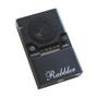 Rabbler Noise Generator