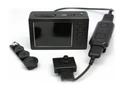 Command Force Pro HD DVR Kit