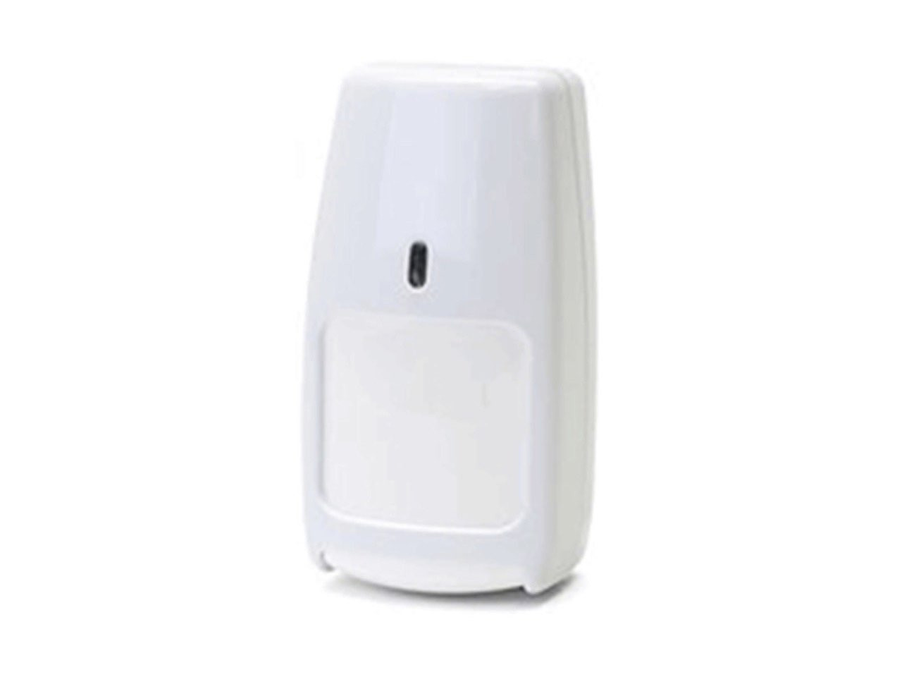 SecureGuard Motion Detector Camera with WiFi Connector