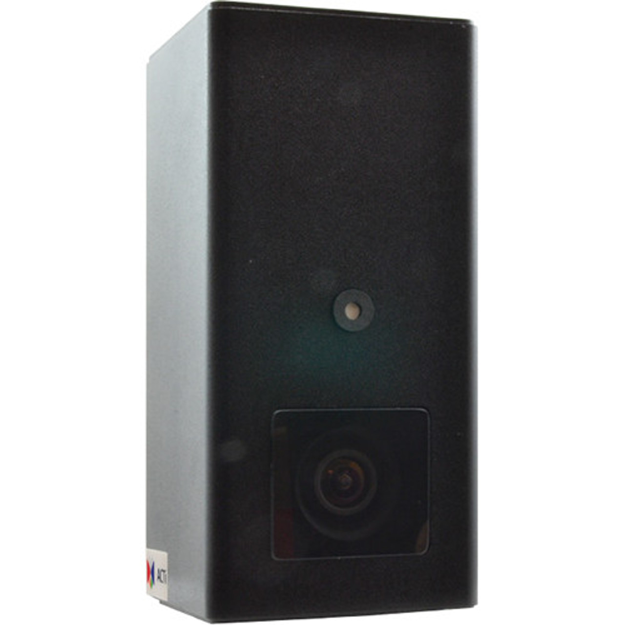 3MP Video Analytics In-Wall Box Camera