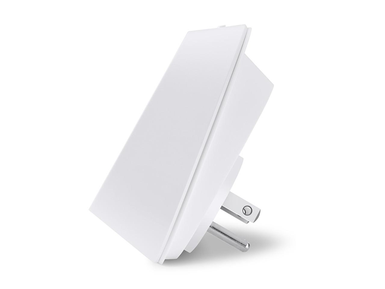 Kasa Smart WiFi Plug Kit by TP-Link - Home Automation