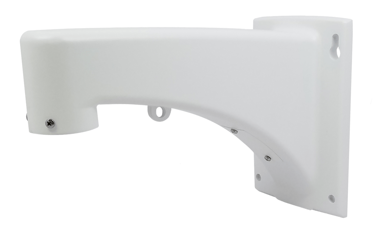 WALL MOUNT FOR SPEED DOME