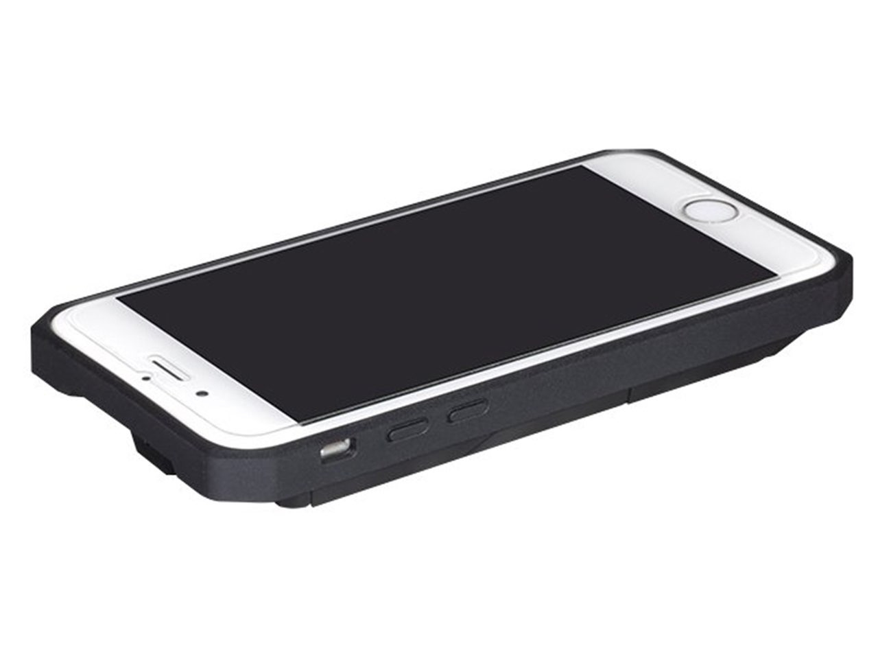 iPhone 6 Charging Case WiFi Hidden Camera by Lawmate