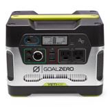 YETI 400 Portable Power Station