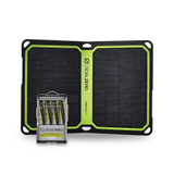 GUIDE 10 Plus + NOMAD 7 Plus Solar Kit