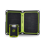 VENTURE 30 + NOMAD 7 Plus Solar Kit