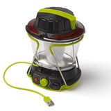 Lighthouse 400 Lantern and USB Power Hub