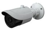 3 MP IP Bullet Camera