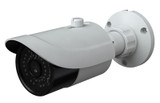 4 MP Day & Night IP Bullet Camera
