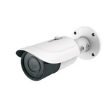 5 MP H.265 IR IP Bullet Camera