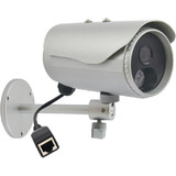 3MP Bullet HD 1080P Network Camera