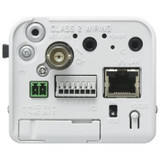 720p HD Network Fixed Camera Advanced Easy-Focus