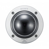 1080p Full HD Network Indoor Minidome 3 - 9mm Varifocal Lens