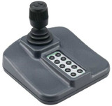 USB Joystick Controller for NSR-1000 Series and IMZ-NS Software