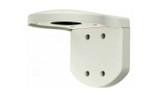 Indoor Wall Mount Bracket (indoor minidome and SNC-EP/ER Series Indoor PTZ Cameras)