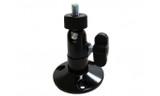 Black Mounting Bracket (SNC-CH110 and SNC-CH210)