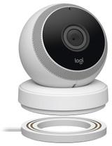 Circle Portable Home Cam