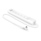 WiFi Smart Power Strip
